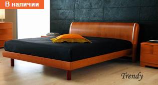 спальни кровати италии в наличии в москве со скидкой под заказ